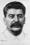 Vladimir_stalin